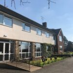 Rider House Care Home