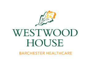 Westwood House Care Home (Barchester)