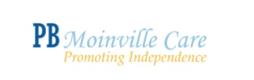 PB Moinville Care