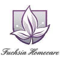 Fuchsia Homecare Ipswich