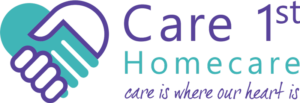 Care 1st Live-in & Home Care Berkshire