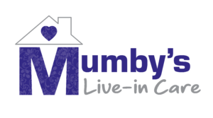 Mumby's Live-in Care