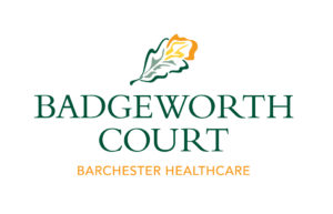 Badgeworth Court Care Centre