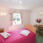 Badgeworth Court Care Centre (Barchester)