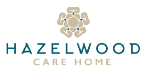 Hazelwood Care Home