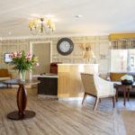 Hazelwood Care Home