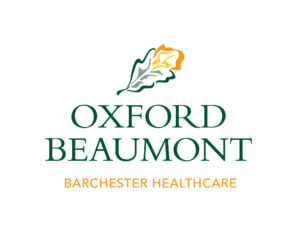 Oxford Beaumont (Barchester)