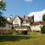 Oxford Beaumont Barchester Healthcare