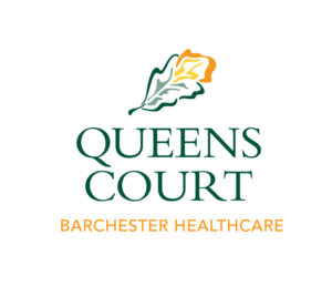 Queens Court (Barchester)