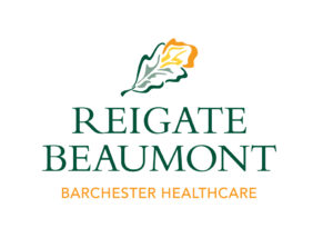 The Reigate Beaumont (Barchester)