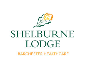 Shelburne Lodge Care Home (Barchester)