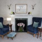 Sutton Lodge Care Home (Bupa)