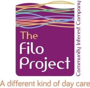 The Filo Project