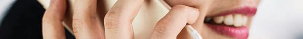 Useful Contact Logos
