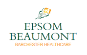 Epsom Beaumont (Barchester)