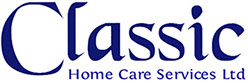 Classic Home Care Services Limited