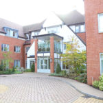 Signature Marlow Care Home