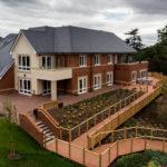 Brockington House Care Home