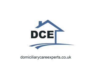Domiciliary Care Experts