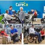 CareCo Mobility Shop
