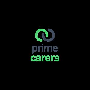 PrimeCarers