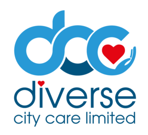 Diverse City Care Ltd