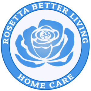 Rosetta Better Living Home Care Services Limited