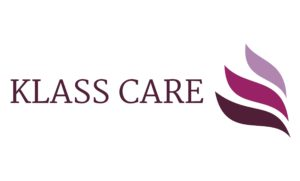 Klass Care Ltd