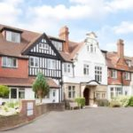 Dungate Manor Care Home
