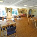 Rowans Care Centre