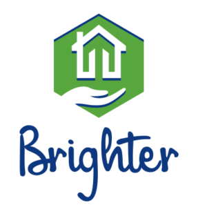 Brighter Homecare