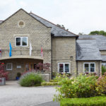 Thistle Hill Care Home