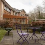 Pembroke Dock Care Home
