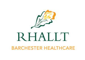 The Rhallt (Barchester)