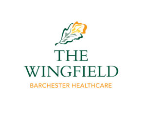 The Wingfield (Barchester)