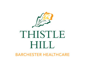 Thistle Hill Care Centre