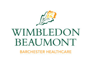 Wimbledon Beaumont