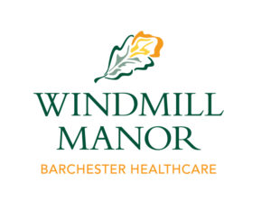 Windmill Manor