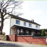 Willowdale Care Home