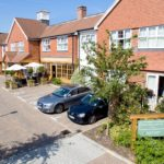 Fonthill House Care Home