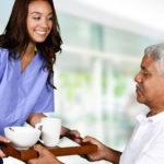 Splendid Care Solution Ltd