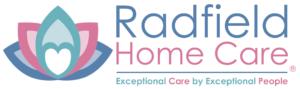 Radfield Home Care Wycombe, Beaconsfield & South Bucks