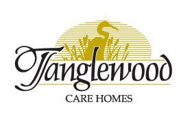 Tanglewood Cloverleaf