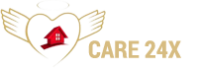 Care 24x Limited