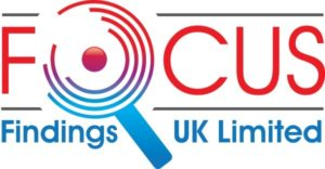 Focus Findings UK Limited