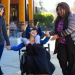 personalised community care1