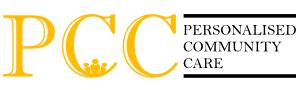 Personalised Community Care Ltd