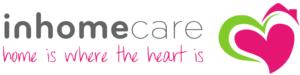 In Home Care (Hertford)