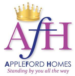 Appleford Homes