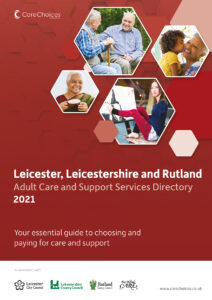 Leicesterhire_Front_Cover_2020_RGB